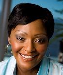 Maureen Dlamini