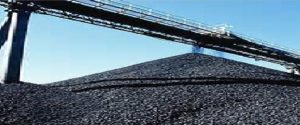 Coal is the biggest mining commodity in Mozambique