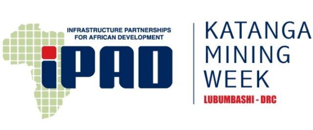 iPAD-Katanga
