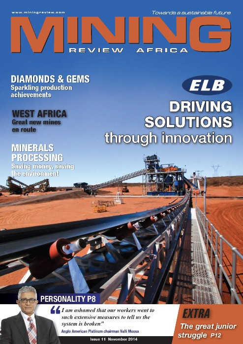 MRA 11 2014 digital magazine