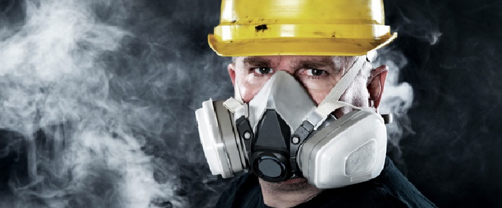 Mining health and safety: 7 common risks to protect yourself