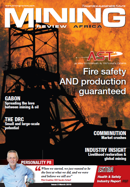 MRA-3-2015-cover