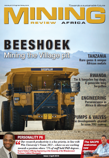 MRA-4-2015-cover