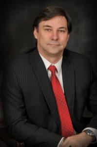 Ben Smit, MD of Piran Resources