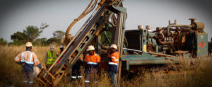Rift Valley Resources commenced drilling at its wholly owned Miyabi Gold Project in Tanzania last week