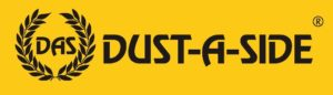 Dust-A-Side logo
