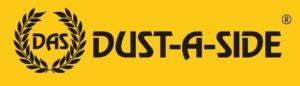 Dust-A-Side logo