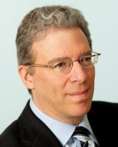 Vedanta CEO Tom Albanese