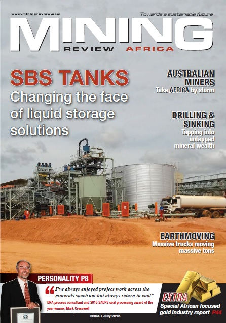 mra-front-cover-7