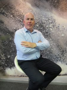 Omnia Holdings has appointed Joseph Keenan as the new managing director of its mining explosives division, BME, as from 1 September 2015