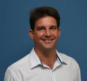 Rüdiger von Varendorff, Australia-Asia lead, operational performance analytics, Hatch