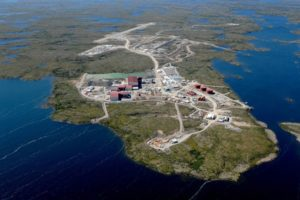 de-beers-plans-for-snap-lake-mine-