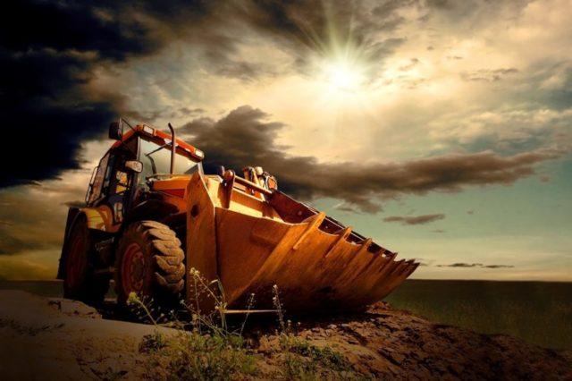 Kenyan mining sector