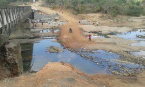 Mozambique (2) kwikspace
