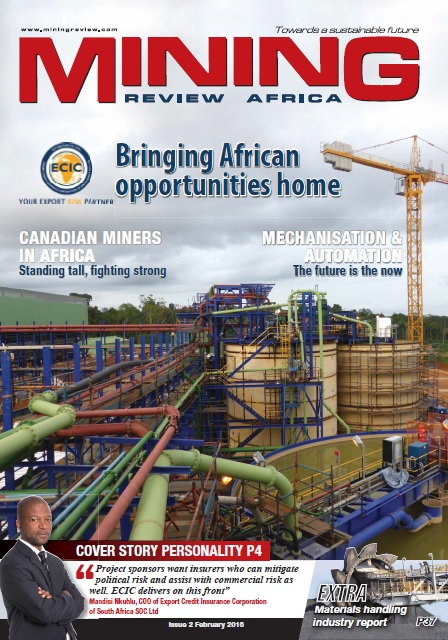 MRA-2-2016cover