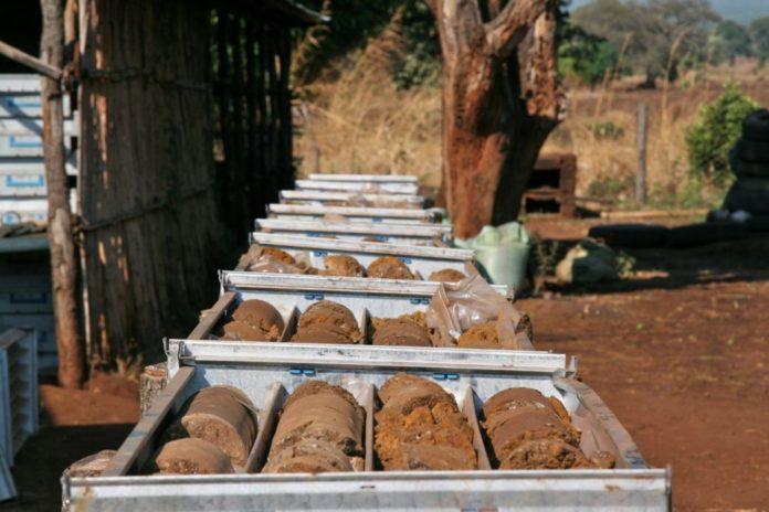 Peak Resources Tanzania