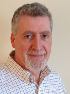 BBE Canada will be headed by Dr Stephen Hardcastle