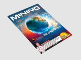 MRA Issue 3 - 2016