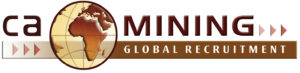 CA Mining Mining Review Africa