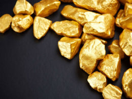 Teranga Gold