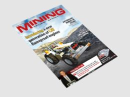 MRA Issue 7 - 2016