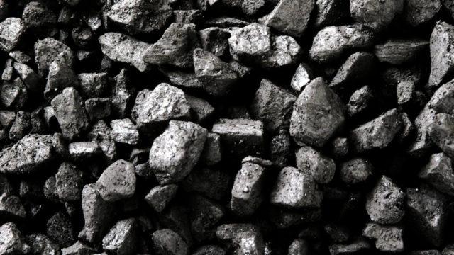 Electra Mining