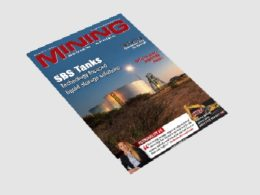 MRA Issue 8 - 2016