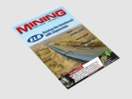 MRA Issue 9 - 2016
