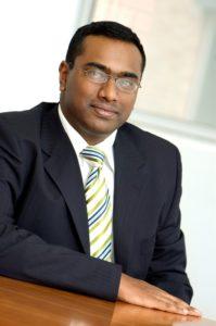 jonathan-veeran-partner-at-webber-wentzel-low-res