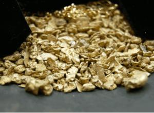 Avocet Mining