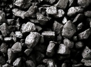 Coal of Africa West Coal