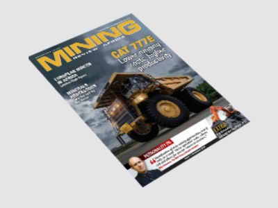 MRA Issue 11 - 2016