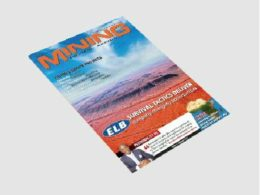MRA Issue 1 - 2017