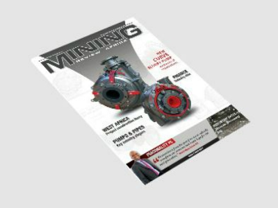 MRA Issue 4 - 2017