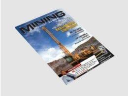 MRA Issue 2 -2017