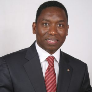 Dan Kazungu