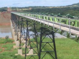 materials handling, conveyor, Senet, engineering