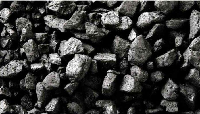 Miranda Mineral Holdings