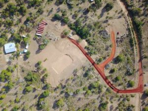 Mutamba, mineral sands, Savannah Resources, Rio Tinto