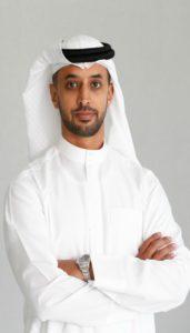 Dubai Multi Commodities Center