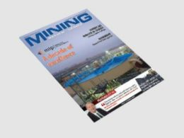 MRA Issue 11 - 2017