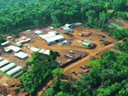 Sundance-Resources-Mbalam-Camp-iron-ore-deposit-in-the-Congo resized