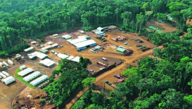 Sundance-Resources-Mbalam-Camp-iron-ore-deposit-in-the-Congo resized