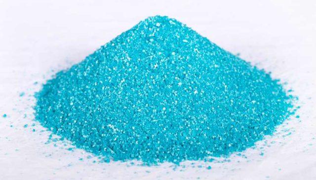 Thakadu Battery Minerals