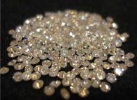 Lucara Diamonds