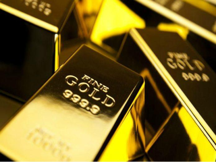 anglogold ashanti gold