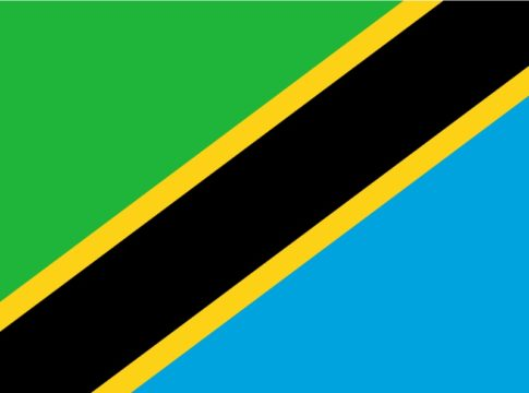 Tanzania Kabanga Nickel