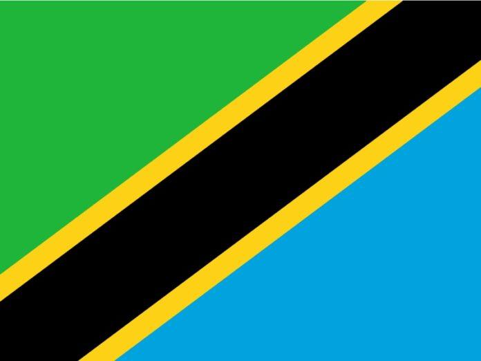 Tanzania East Africa Metals