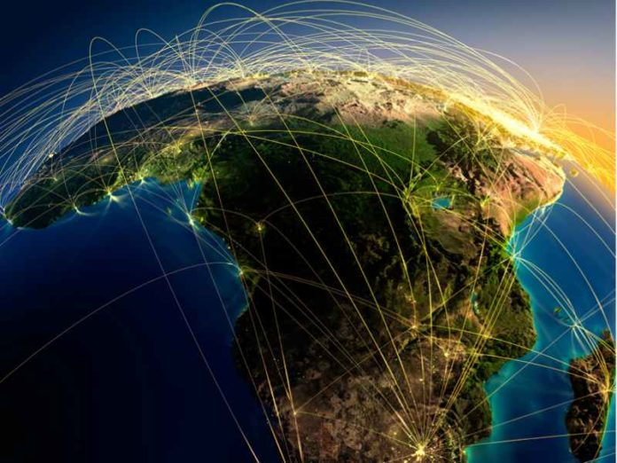 finance africa