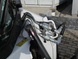 NEW Bobcat OEM equipment